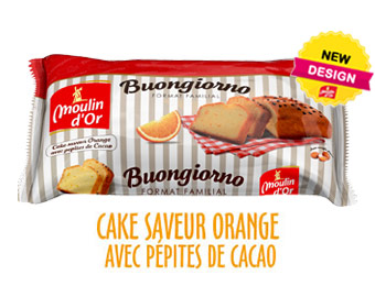bounojourno orange moulindor